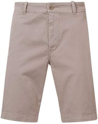Hudson Clint shorts