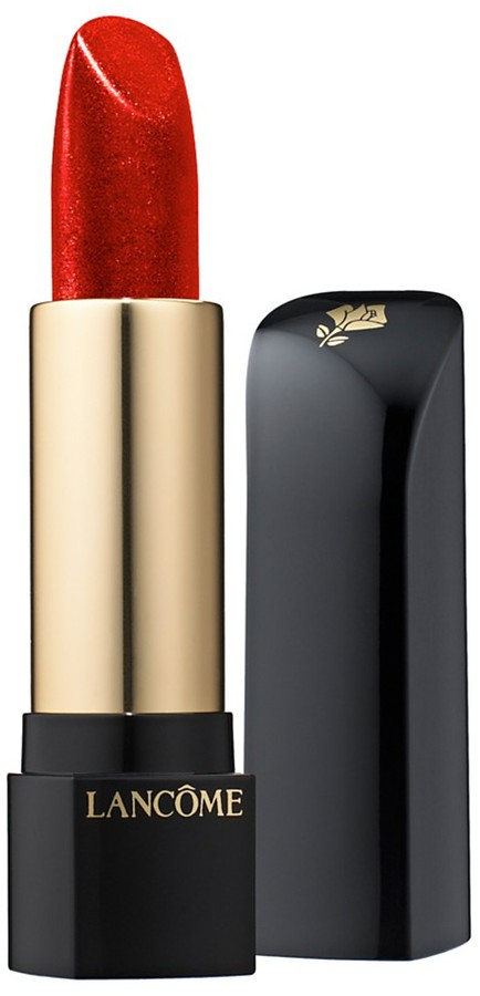 Lancôme L'Absolu Rouge Limited Advanced Replenishing & Reshaping Lipcolor Pro-Xylane SPF 12 Sunscreen