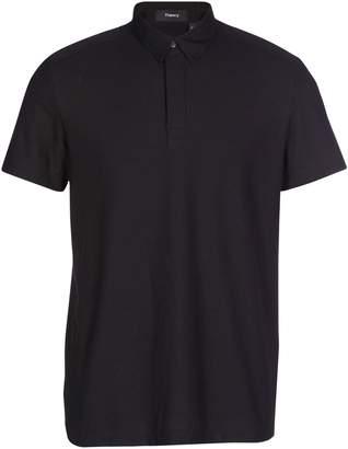 Theory Polo shirts