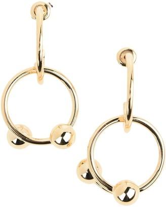 J.W.Anderson Earrings