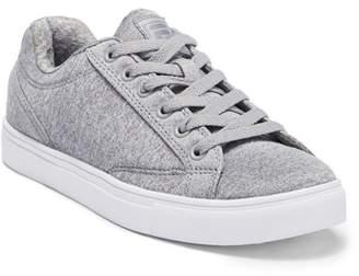 Fila Amalfi Heather Sneaker