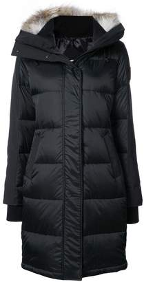 Canada Goose goose down padded coat