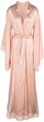 La Perla Robes