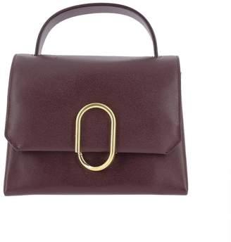 3.1 Phillip Lim Handbag Shoulder Bag Women