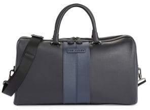 c0864257c668 Ted Baker Luggage - ShopStyle Canada