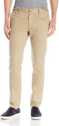 Quiksilver Men's Everyday Chino Pant