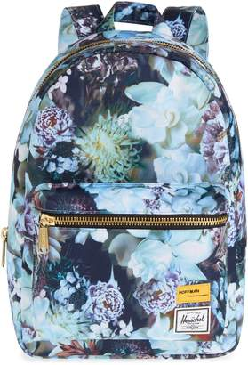 ce7b2157ef0 at Nordstrom · Herschel x Hoffman Extra Small Grove Backpack