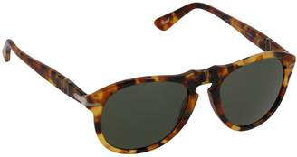 Persol Sunglasses Sunglasses Women