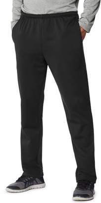 Hanes Sport Men's Performance Sweatpants with Pockets
