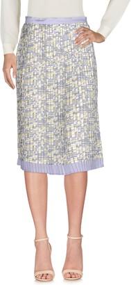 DARLING London 3/4 length skirts - Item 35355314MR