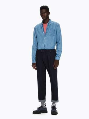 Scotch & Soda Denim Shirt Regular fit