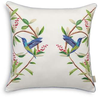 "Ted Baker Highgrove Decorative Pillow, 16"" x 16"""
