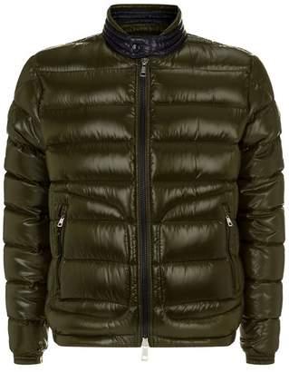 Moncler Aubert Jacket
