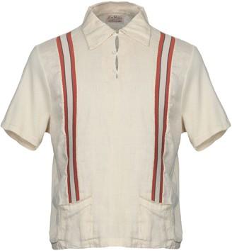 Levi's Polo shirts