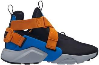 Nike Huarache City Sneaker