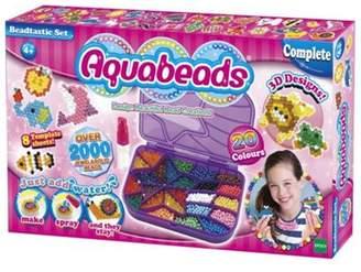Aqua beads Aquabeads Beadtastic Set