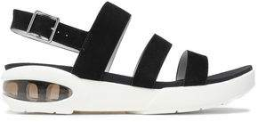 Marc by Marc Jacobs Mid Heel Sandals