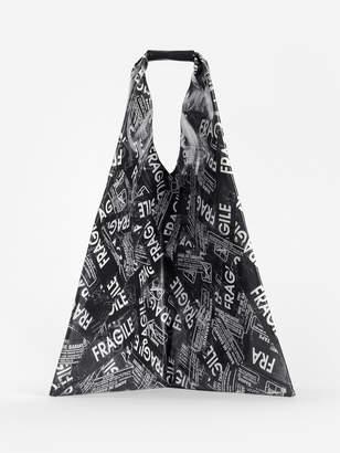 Maison Margiela Tote Bags