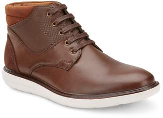 X-Ray Xray Bruneau Men's Boots