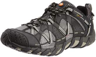 Merrell Waterpro Maipo Walking Shoes