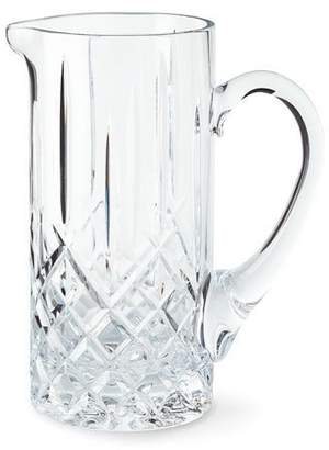 Marquis by Waterford Markham Pitcher