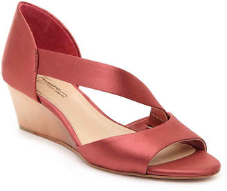 Vince Camuto Imagine Jefre Wedge Sandal - Women's