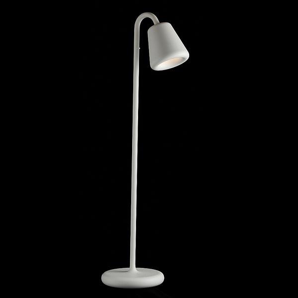 Louis Poulsen OJ Floor Lamp