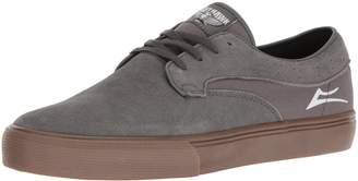 Lakai Men's Rileyhawk Skateboarding Shoe