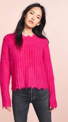 Iro . Jeans IRO.JEANS Deed Sweater