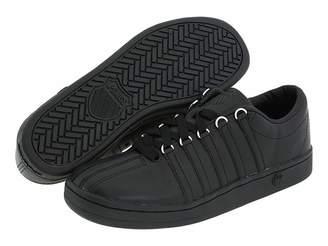 K-Swiss The Classictm Men's Tennis Shoes