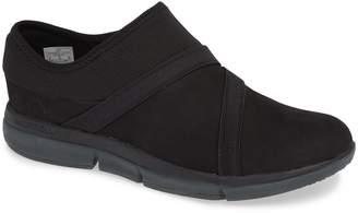 Merrell Zoe Sojourn Q2 Sneaker