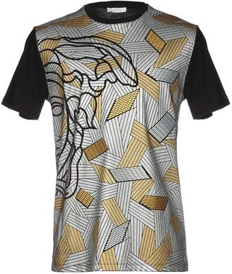 Versace T-shirts - Item 12233371QK