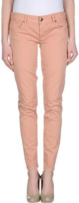 Blugirl Casual pants - Item 36594333OF