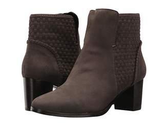 Jack Rogers Deborah Women's Zip Boots