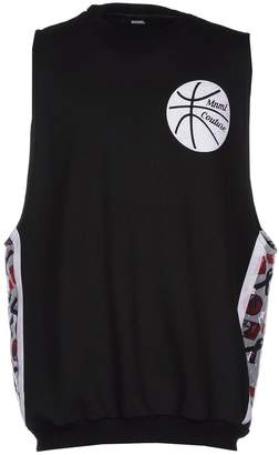 Couture MNML Tank tops