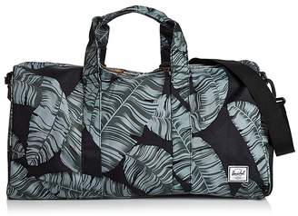 Herschel Novel Canvas Weekender