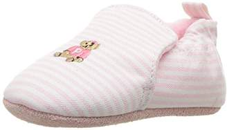 Polo Ralph Lauren Girls' Percie Slipper