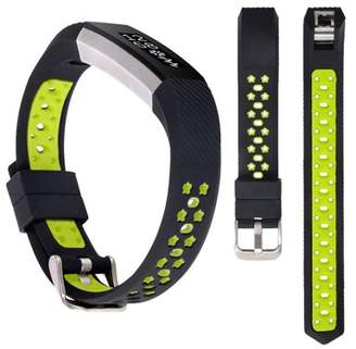 Fitbit Mosunx Silicone strap for Alta Wrist Replacement Band