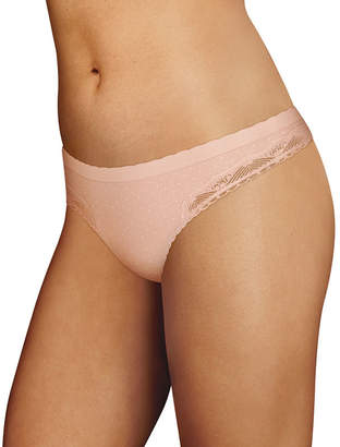 Maidenform Casual Comfort Thong - DMCCTH