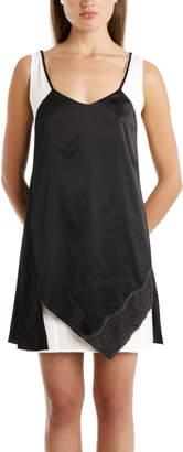3.1 Phillip Lim Twisted Camisole Dress