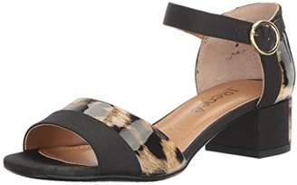 J. Renee J.Renee Women's Pebblebeach Dress Sandal