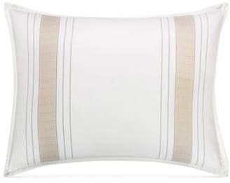 Hotel Collection Accent Standard Sham
