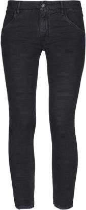 Cycle Casual pants - Item 13213504VK