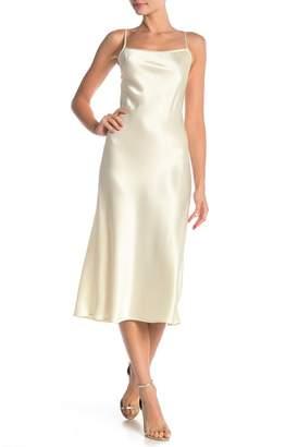 ABS by Allen Schwartz Riley Slip Dress