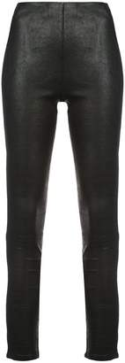 Veronica Beard skinny trousers