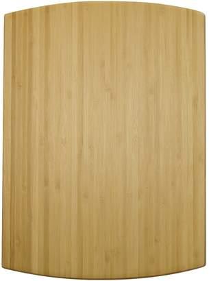 Architec Gripperbamboo Cutting Board
