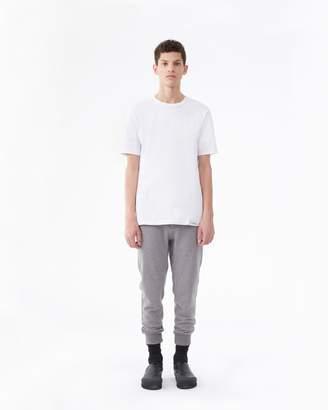 3.1 Phillip Lim Short-Sleeve T-Shirt
