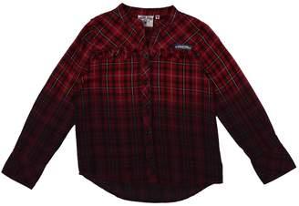 Vingino Shirts - Item 38634480RH