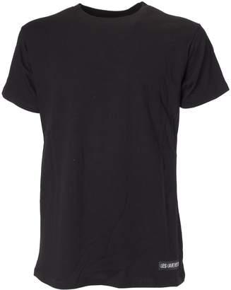 Les (Art)ists Demna 81 T-shirt