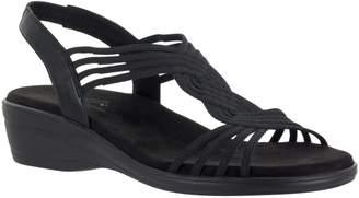 Easy Street Shoes Natara Women's Sandals